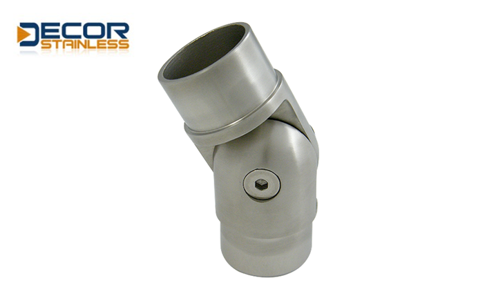 adjustable elbow DSE4462