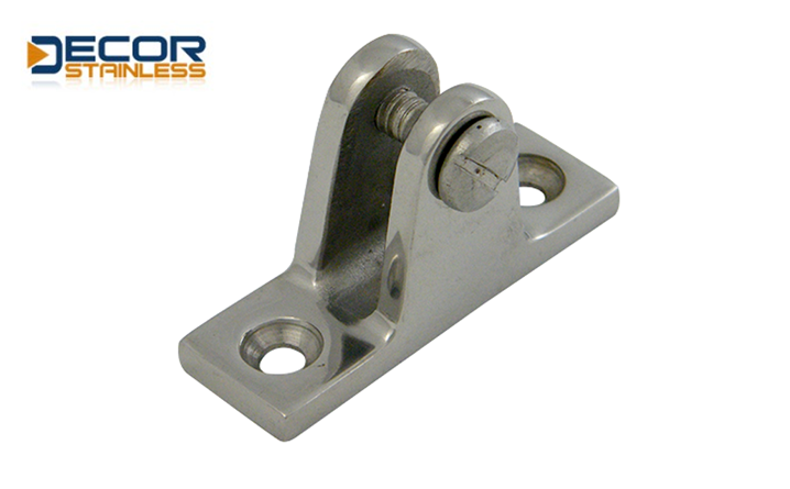 deck hinge 90 DS0409A