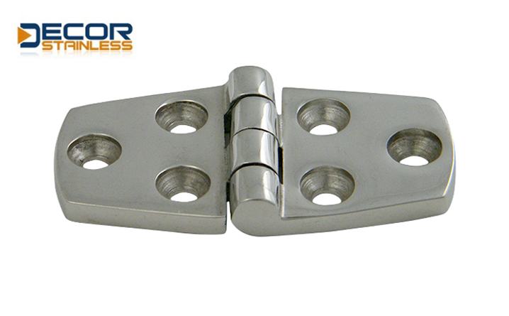 Heavy Duty Door Hinge Equal