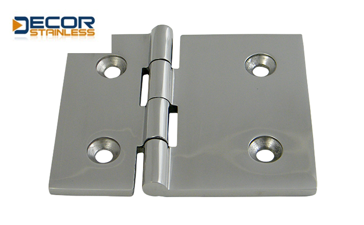 door hinge DS3026