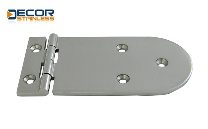 door hinge DS3012