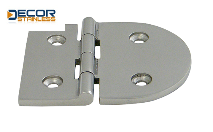 door hinge DS3018