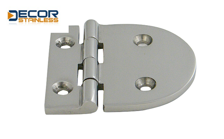 door hinge DS3020