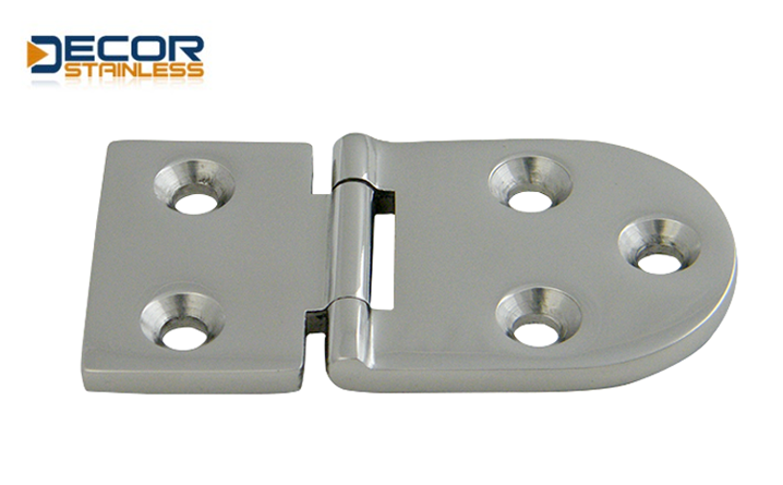 door hinge  DS3010
