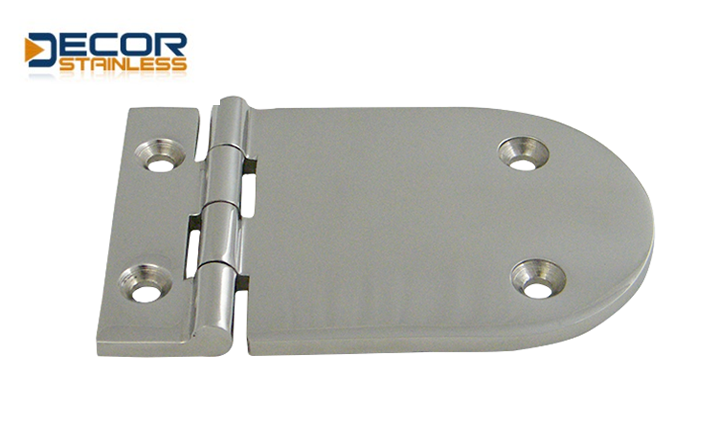 door hinge DS3022