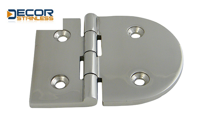 door hinge DS3036