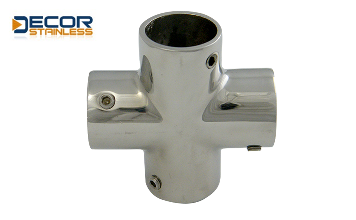 cross fitting DS0295A