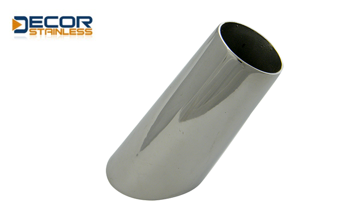 pipe base DS0299A