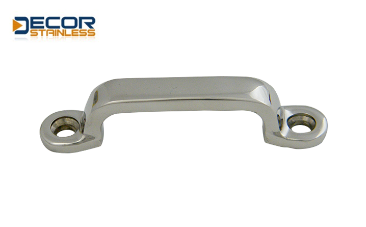 handle DS60118