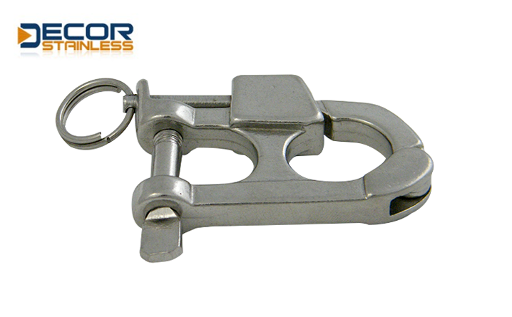 snap shackle DS1910